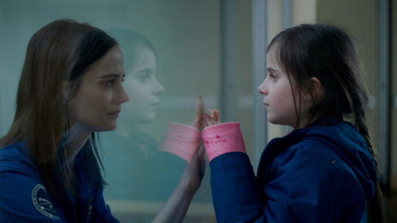 """En el cine: """"Proxima"""" – mamá vuela a Marte – cultura"""