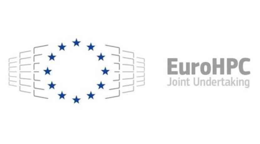 Alemania recibirá supercomputadoras exaflops