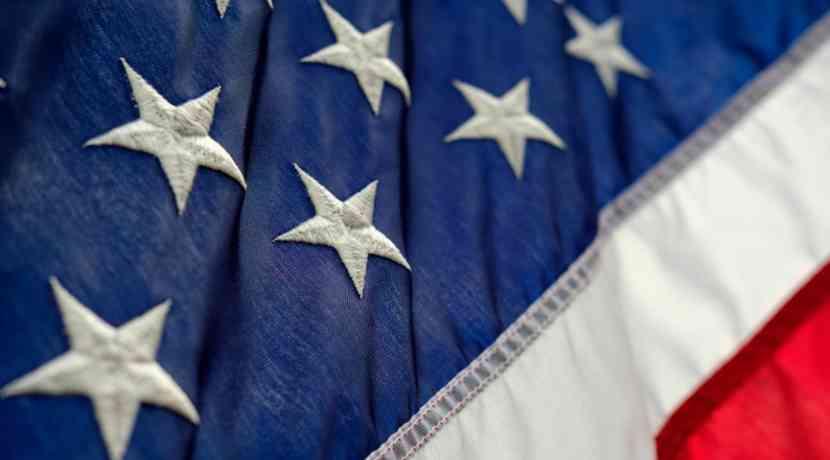 ¿Ataques de radiación a las embajadas de Estados Unidos?