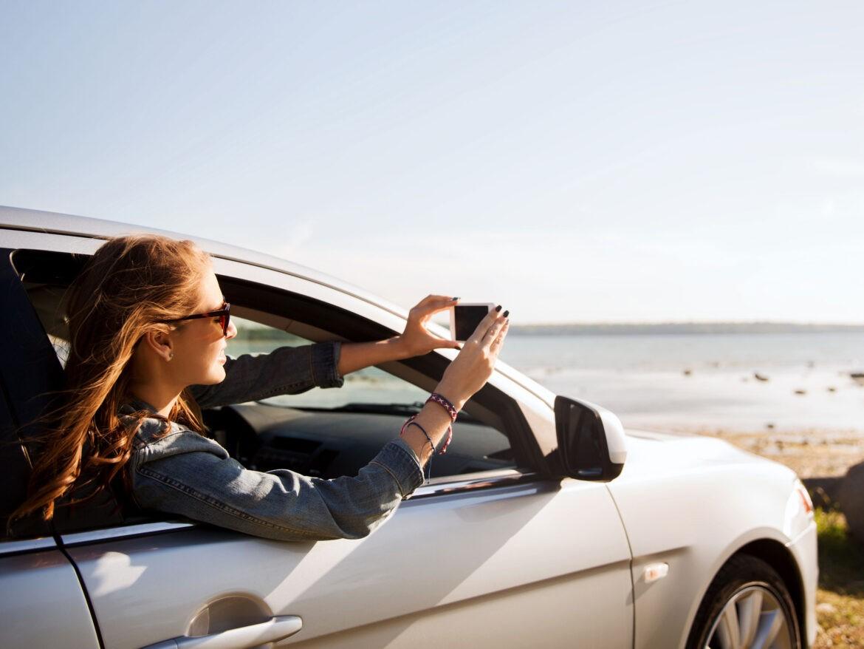 Estos dispositivos móviles son un compañero confiable en cualquier viaje.
