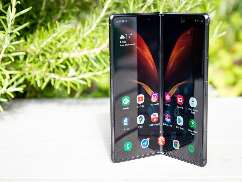 Se espera que estos teléfonos inteligentes dominen el mercado en 2021