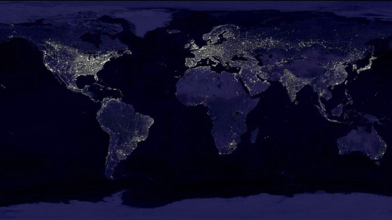 Earth Night: una acción significativa y extraña – opinión
