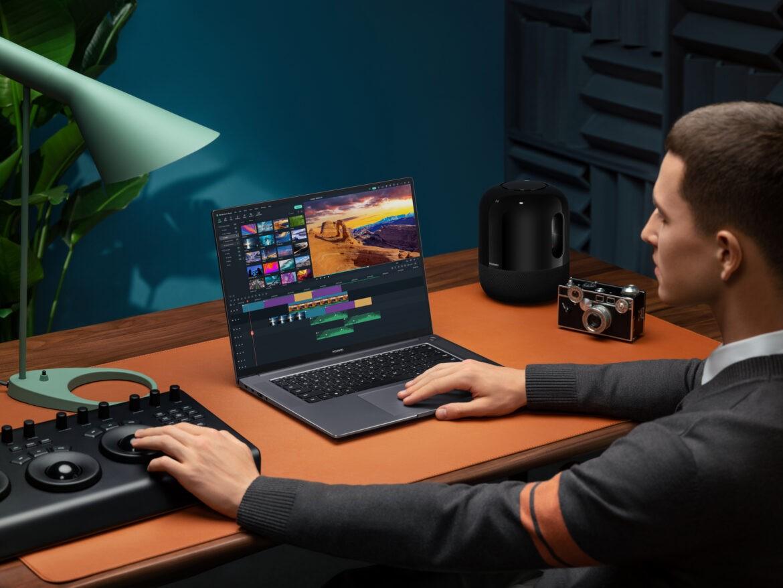 ¿Qué portátil nuevo es el adecuado para usted?